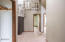 303 NW 56th St, Newport, OR 97365 - 56th-backlightmarketing-11