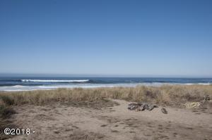 309 Salishan Dr., Lincoln City, OR 97367 - Your Ocean Front View