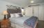 309 Salishan Dr., Lincoln City, OR 97367 - Bedroom 1 - View 1
