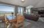 309 Salishan Dr., Lincoln City, OR 97367 - Ocean Front Dining