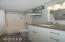 309 Salishan Dr., Lincoln City, OR 97367 - Guest Bath