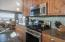 309 Salishan Dr., Lincoln City, OR 97367 - Kitchen - View 3