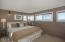 309 Salishan Dr., Lincoln City, OR 97367 - Master Bedroom - View 1