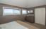 309 Salishan Dr., Lincoln City, OR 97367 - Master Bedroom - View 3