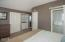 309 Salishan Dr., Lincoln City, OR 97367 - Master Bedroom - View 4