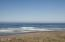 309 Salishan Dr., Lincoln City, OR 97367 - Ocean View 1