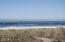 309 Salishan Dr., Lincoln City, OR 97367 - Ocean View 3