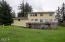 8315 NE Ridgecrest Ct, Otis, OR 97368 - 8315 NE Ridgecrest Dr (mls)-118