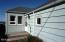 3885 NW Jetty Avenue, Lincoln City, OR 97367 - Southside Exterior