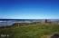 3885 NW Jetty Avenue, Lincoln City, OR 97367 - Patio View