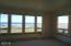 3885 NW Jetty Avenue, Lincoln City, OR 97367 - Living Room View