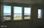 3885 NW Jetty Avenue, Lincoln City, OR 97367 - Kitchen View