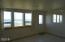 3885 NW Jetty Avenue, Lincoln City, OR 97367 - Kitchen-Living Room View