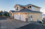 5445 Tyee Loop, Neskowin, OR 97149 - 3 car garage w/ plenty of extra parking