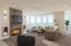 5445 Tyee Loop, Neskowin, OR 97149 - Living Room