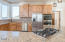 5445 Tyee Loop, Neskowin, OR 97149 - Stainless appliances and double ovens