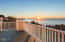 5445 Tyee Loop, Neskowin, OR 97149 - Sunsets from your deck