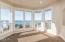 5445 Tyee Loop, Neskowin, OR 97149 - Master Bedroom lounge area