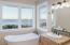 5445 Tyee Loop, Neskowin, OR 97149 - Soaking tub w/ ocean view