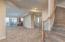 5445 Tyee Loop, Neskowin, OR 97149 - Expansive bonus room