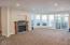 5445 Tyee Loop, Neskowin, OR 97149 - Bonus room