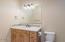 5445 Tyee Loop, Neskowin, OR 97149 - Bathroom