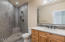5445 Tyee Loop, Neskowin, OR 97149 - Custom tile