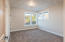5445 Tyee Loop, Neskowin, OR 97149 - Bedroom w/ en suite