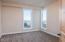 5445 Tyee Loop, Neskowin, OR 97149 - Bedroom w/ ocean views