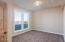 5445 Tyee Loop, Neskowin, OR 97149 - Bedroom w/ ocean view