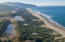 5445 Tyee Loop, Neskowin, OR 97149 - miles of beaches