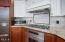 95374 US-101, Yachats, OR 97498 - Kitchen
