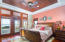 95374 US-101, Yachats, OR 97498 - Master Suite #1