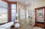 95374 US-101, Yachats, OR 97498 - Master Suite Bathroom #1