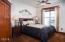 95374 US-101, Yachats, OR 97498 - Bedroom #3