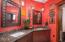 95374 US-101, Yachats, OR 97498 - Bathroom #3