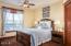 95374 US-101, Yachats, OR 97498 - Bedroom #4