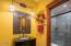 95374 US-101, Yachats, OR 97498 - Guest Bathroom