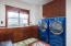 95374 US-101, Yachats, OR 97498 - Mudroom/Laundry