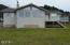 636 Marine Dr, Yachats, OR 97498 - 636 photo exterior close up