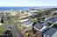 357 Marine Dr, Yachats, OR 97498 - Aerial Street Scene