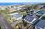 357 Marine Dr, Yachats, OR 97498 - Aerial to Ocean