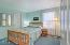 357 Marine Dr, Yachats, OR 97498 - Master Bedroom