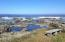 357 Marine Dr, Yachats, OR 97498 - Seaside Serenity