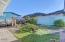 357 Marine Dr, Yachats, OR 97498 - Water Ftr and Greenhouse