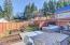 1445 NE Arcadia Dr, Toledo, OR 97391 - Private hot tub