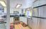 1445 NE Arcadia Dr, Toledo, OR 97391 - Roomy Kitchen