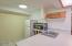 1445 NE Arcadia Dr, Toledo, OR 97391 - LL kitchenette
