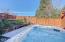 1445 NE Arcadia Dr, Toledo, OR 97391 - Nice hot tub