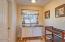 1445 NE Arcadia Dr, Toledo, OR 97391 - Garage suite kit